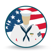 Navy Veterans And Asbestos The Mesothelioma Group