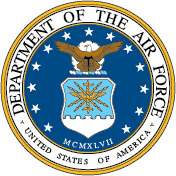 rsz_1024px-seal_of_the_us_air_forcesvg