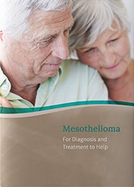 Mesothelioma Stages | Breaking Down the 4 Stages