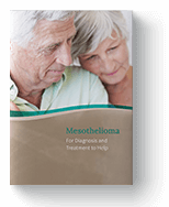 First New Mesothelioma Treatment Approved By Fda In 15 Years